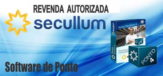 Revenda Secullum